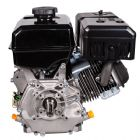 15hp Power Ease | 420 cc | Recoil Start Engine with Cast Iron Bore | Image 2