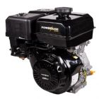 15hp Power Ease | 420 cc | Recoil Start Engine with Cast Iron Bore | Main Image