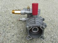 2100 PSI Axial Pump  **  9 LPM  *Suit 4hp-7hp Petrol Engines    ** SPECIAL PRICE ** | Image 4