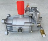 Check Valves SB 140 2100psi Pump | Image 2