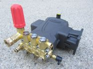 Pressure Washer Cleaner Replacement Pumps | Pressure Washers