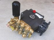 Annovi Reverberi 2500psi Pump 13 LPM * Suits 6hp - 8hp Petrol Engines