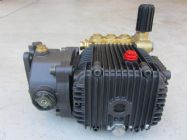 2500psi High Volume Gear Box Pump *13.2 LPM  Suits 6hp-8hp Petrol Engines | Image 3