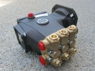 Annovi Reverberi 2300psi Pump | RC14.16 | 14 LPM  *Suits 4Kw + 3 Phase Electric Motors | Image 2