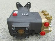 Annovi Reverberi 3600psi Pump Only  *15 LPM *Suits 9hp-15hp Engines | Image 5