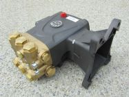 Annovi Reverberi 3600psi Pump Only  *15 LPM *Suits 9hp-15hp Engines | Main Image