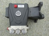 Annovi Reverberi 4060psi PUMP ONLY | RRV 4G40HD|  *15 LPM *Suits 13hp-15hp Engines or 10hp Diesel Plus Engines | Image 2