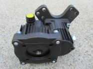 Annovi Reverberi Gear Box Drive CR 1  Suits  9hp - 22hp Engines | Image 5