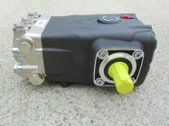 Annovi Reverberi 3600psi Pump Only 1450 RPM Gearbox OR Belt Driven   *21 LPM *Suits 16hp - 24hp Engines | Image 2