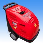 Alberti SpiceJet 120|10  1750psi  Electric | Diesel HOT & COLD WATER High Pressure Washer | Cleaner  ** SPECIAL PRICE **