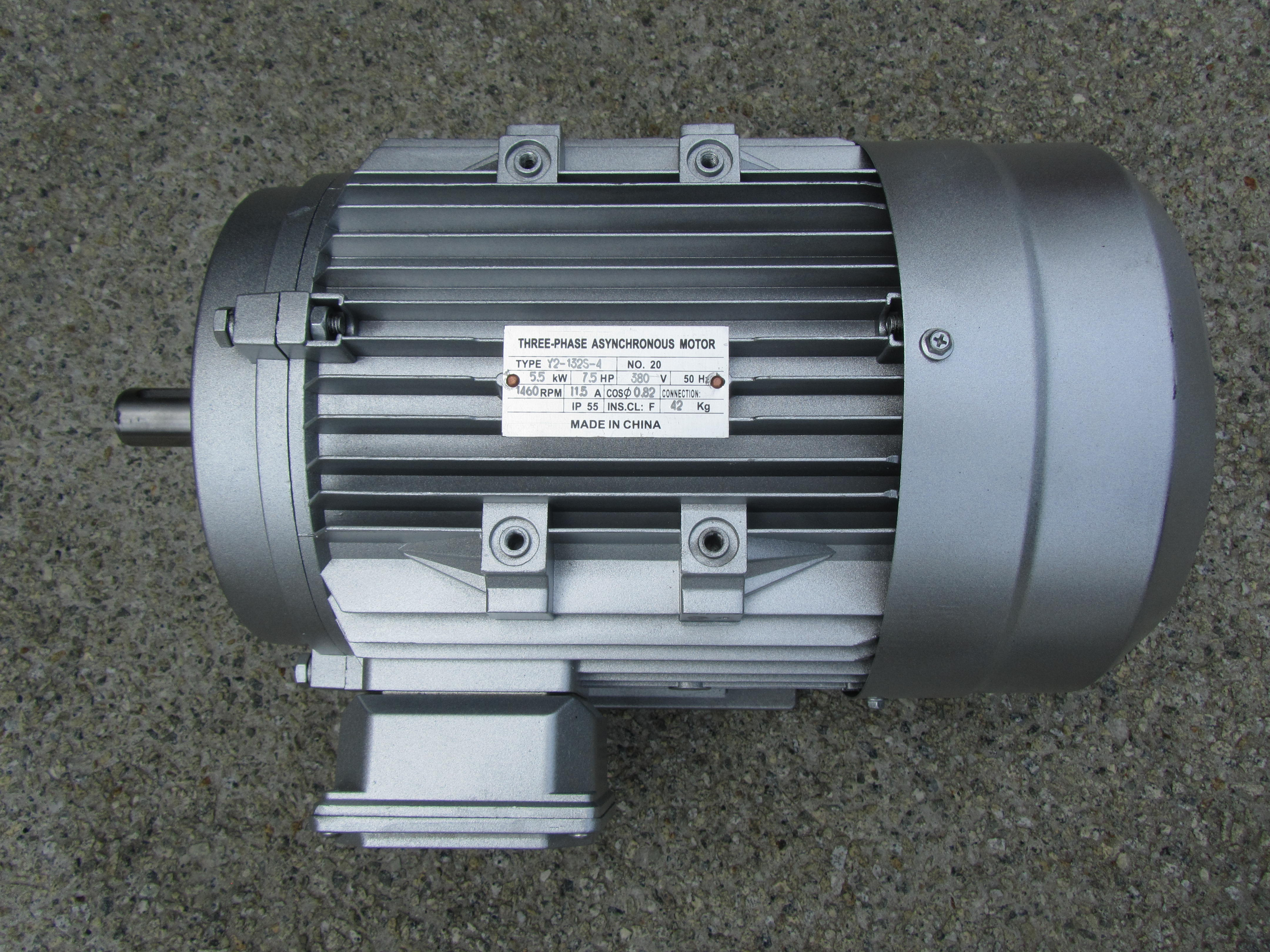 Weight Of A 10 Hp Electric Motor 5 To 10hp Electric