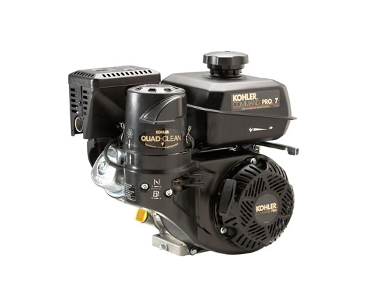 Pressure Washer Cleaner Replacement Engines