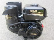7hp Kohler Recoil Start Engine   ** SPECIAL PRICE ** | Main Image