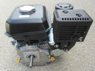 7hp Kohler Recoil Start Engine   ** SPECIAL PRICE ** | Image 2