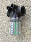 Inline Water Filter 3|4 Inch FF | Image 2