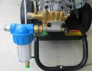 inline water filter pressure washers pressure washer parts. Black Bedroom Furniture Sets. Home Design Ideas