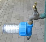 Inline Water Filter | Image 2