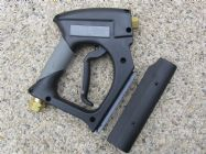 Replacement Gun | Handle Controller for Rotary Floor | Surface Cleaner| Whirlaway | NEW