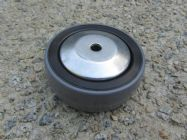 Replacement Surface Cleaner Roller Bearing Wheel | Castor