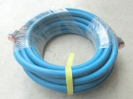 10 Metre HydroWash 3.8 Inch 2 Wire Non Marking 22mm Screw Fitting