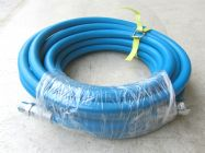 10 Metre HydroWash 3.8 Inch 2 Wire Non Marking M and F | Image 2