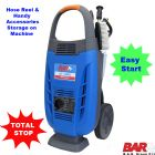 KT 1800 | Electric Pressure Washer |  2175psi  | 10 Amp | 2000 Watt | 9 LPM