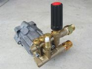 Check Valves Lavor Pro 2800psi Pump | Image 2