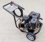 13.5hp Briggs & Stratton Engine with AR 4060psi Pump  QP1350 Electric Start   ** SPECIAL PRICE - LIMITED TIME ONLY ** | Image 2
