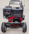 13.5hp Briggs & Stratton Engine with AR 4060psi Pump  QP1350 Electric Start   ** SPECIAL PRICE - LIMITED TIME ONLY ** | Image 3