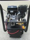 13.5hp Briggs & Stratton Engine with AR 4060psi Pump  QP1350 Electric Start   ** SPECIAL PRICE - LIMITED TIME ONLY ** | Image 5