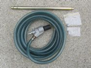 Water Sand Blasting Kit  1 (BE Canada) 5500psi