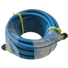High Pressure Washer Hoses