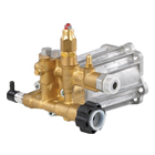 Pressure Washer Cleaner Replacement Pumps