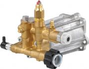 Check Valves AR-180 3000psi Axial Pump RMV 2.5G30 | Image 2