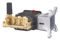 Seal Kit AR-RSV4G40 D 4060psi Pump | Image 2