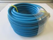 20 Metre HydroWash 3.8 Inch 2 Wire Non Marking F and F