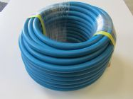20 Metre HydroWash 3.8 Inch 2 Wire Non Marking 22mm Screw Fitting | Image 3